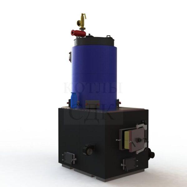 термомасляный котел 1250 кВт