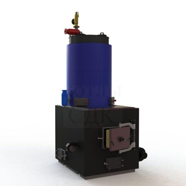 термомасляный котел 1500 кВт