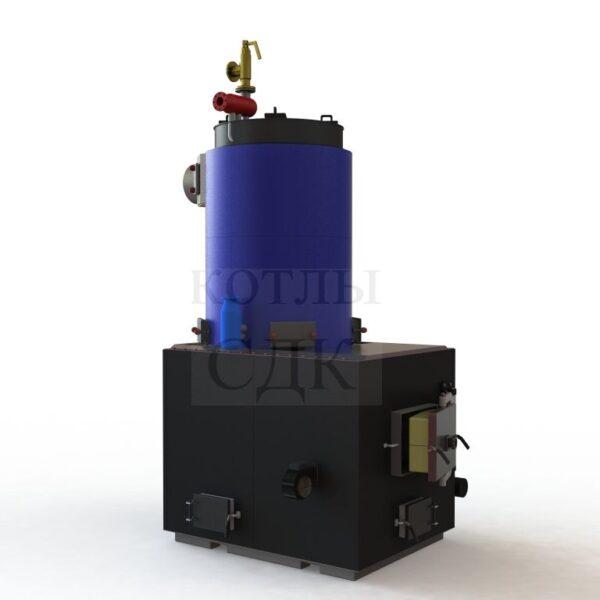 термомасляный котел 200 кВт
