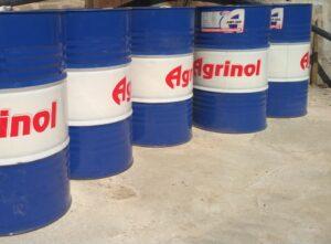 диатермическое масло для термомасляного котла фото
