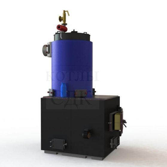 термомасляный котел 100 кВт